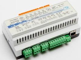 Case Controller (Rack Refrigeration System)