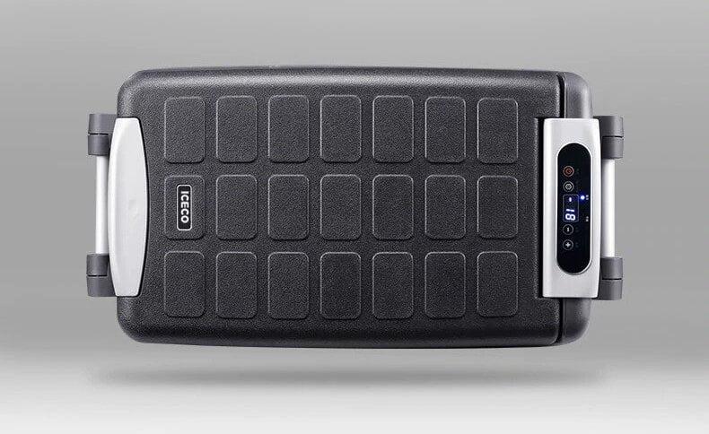 ICECO JP40 (Portable Refrigerator)